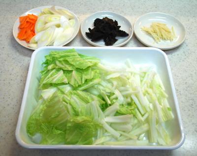 白菜とねぎの塩ラーメン3-400