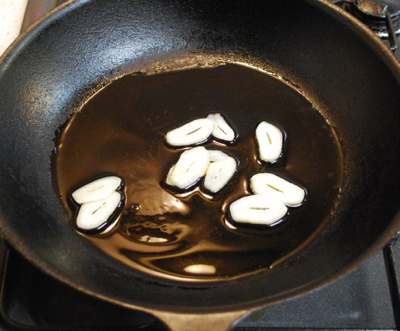 セロリとたこのピリ辛炒め2-400