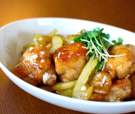 鶏とセロリのピリ辛8 (1)-550