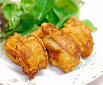 鶏もも肉のやみつき辛揚げ6 (1)-400