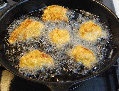 鶏もも肉のやみつき辛揚げ5 (1)-400