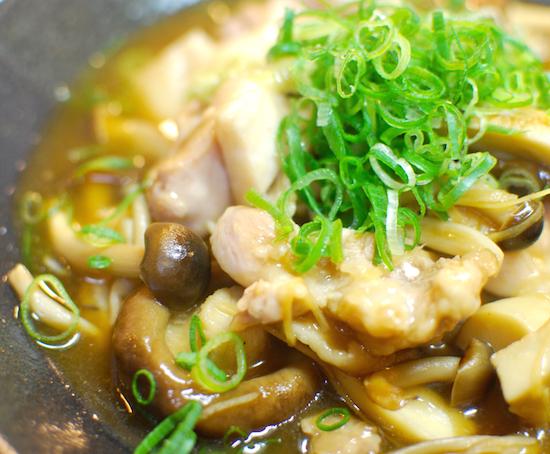 鶏ときのこの治部煮7 (1)-550