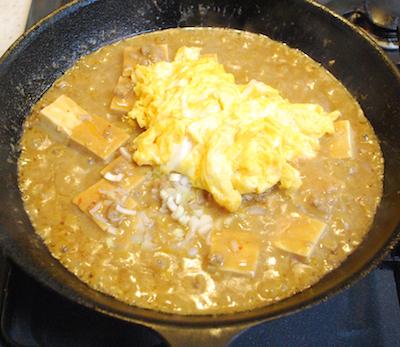 マイルド豆乳卵麻婆豆腐8 (1)-400