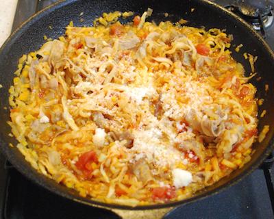 豚肉と切り干しのトマト煮7 (1)-400