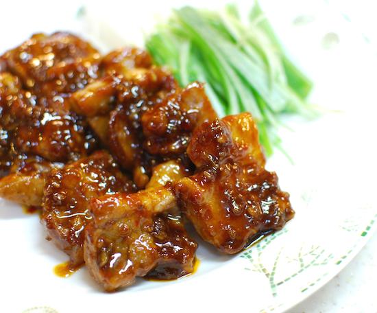 豚肉の甘みそ炒め9 (1)-550