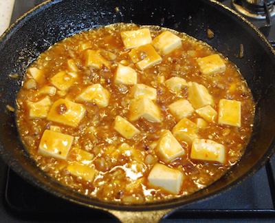 マーボー豆腐6 (1)-400