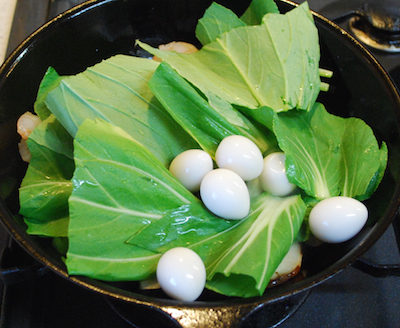 ごちそう四宝菜5 (1)-400