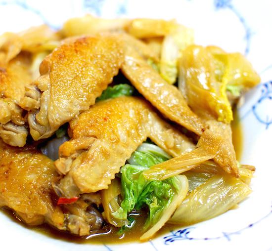 白菜と手羽先のピリ辛煮12 (1)-550