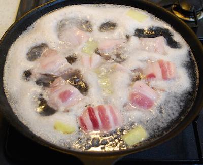 大根と豚肉の煮物4 (1)-400