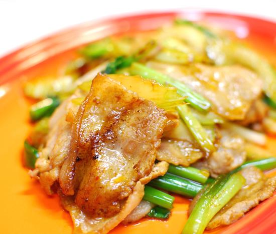 セロリの回鍋肉7 (1)-550