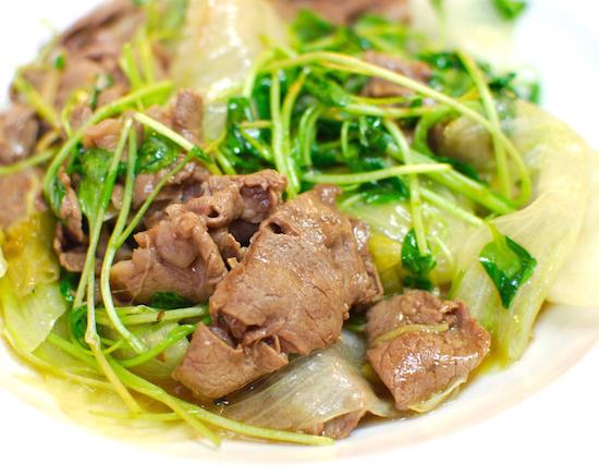 牛肉とレタスの炒めもの8 (1)-550