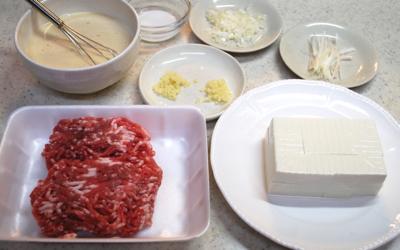 豆乳白麻婆1-400