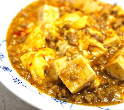 マイルド豆乳卵麻婆豆腐9 (1)-400