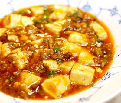 マーボー豆腐7 (1)-400