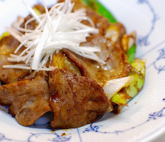 タンとねぎの味噌炒め6 (1)-550