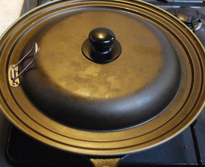 大根と牛肉の韓国風煮物5 (1)-400