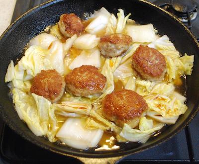 豚だんごと白菜のとろとろ煮8 (1)-400