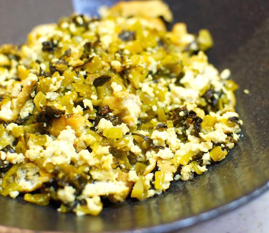厚揚げの高菜炒め6 (1)-550