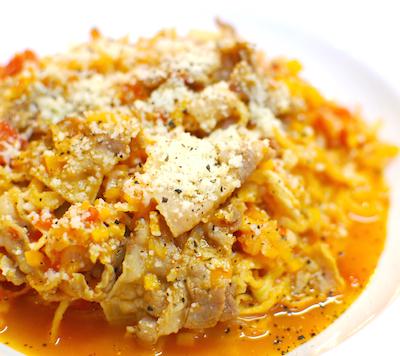 豚肉と切り干しのトマト煮8 (1)-400