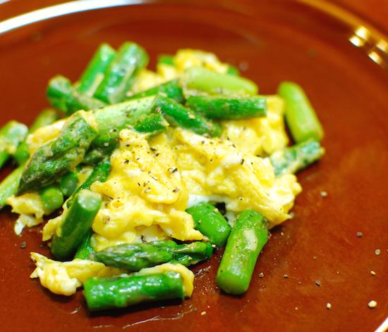 アスパラの卵炒め5 (1)-550