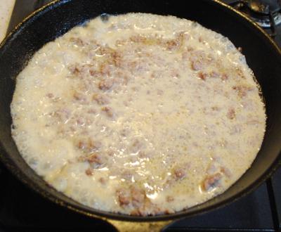 豆乳白麻婆5-400