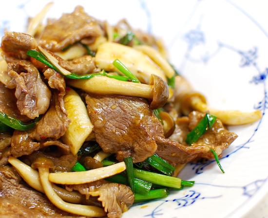 牛肉ときのこの辛味炒め7 (1)-550
