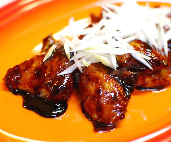 鶏の甘酢炒め8 (1)-550