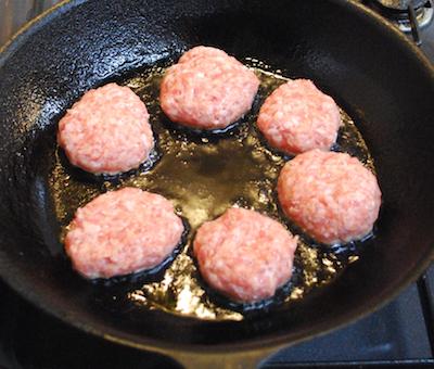豚だんごと白菜のとろとろ煮4 (1)-400
