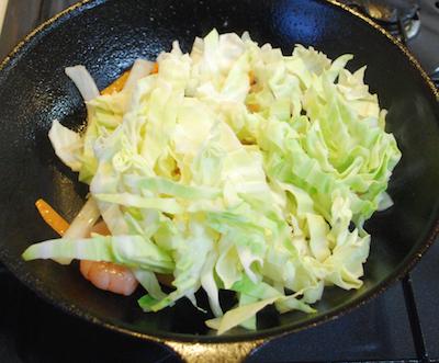 かまぼこと野菜のちゃんぽん風6 (1)-400