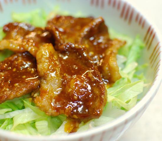 カルビ丼6 (1)-550