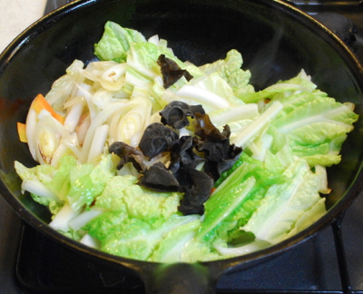 白菜とねぎの塩ラーメン7-400